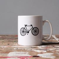 Cup_Justthebikelogo_onfront