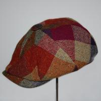 Donegal 8 Piece Cap