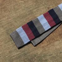 The Coltrane Stripe Four Wave