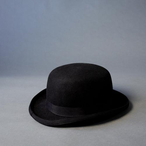 Bowler Hat by Christies